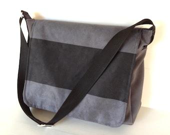 Etsy Mens Shoulder Bag 14
