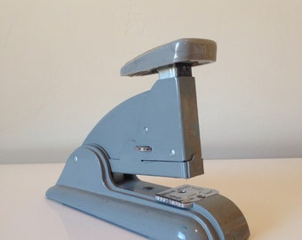 Retro Swingline Stapler