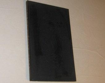 Vintage Book OSCAR WILDE Salome