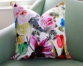 Designer's Guild Orangerie Pillow Cover