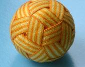 Small temari ball