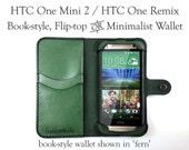 HTC One Mini 2 / HTC One ...