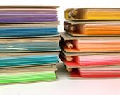 Ten Journal Set - Mental Efficiency Series