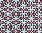 Fabric-Kimono 1 yard Ty Pennington TY02