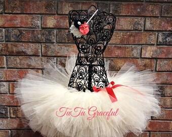 tutu set...headband...toddler...tutu...headband...baby girl...toddler...cake smash..wedding