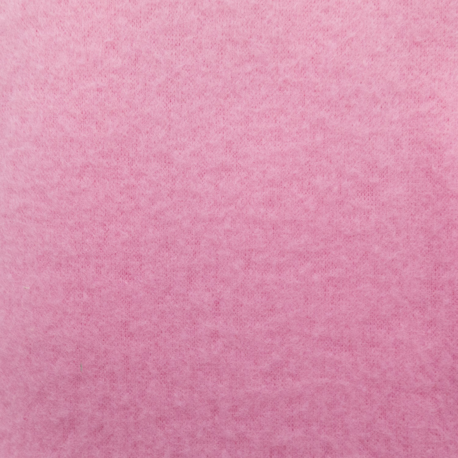 Fleece solid baby pink 60 inc fabric by the yard 1 yard for Baby fabric by the yard