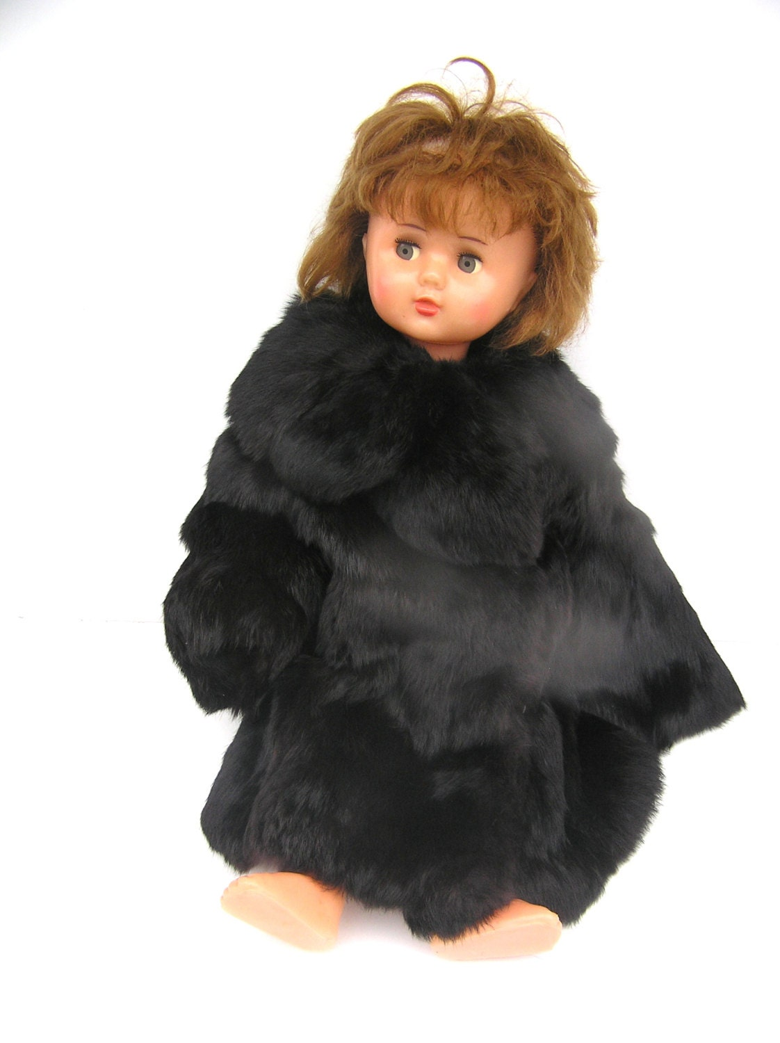 You searched for: kids fur coat! Etsy is the home to thousands of handmade, vintage, and one-of-a-kind products and gifts related to your search. No matter what you're looking for or where you are in the world, our global marketplace of sellers can help you find unique and affordable options. Let's get started!