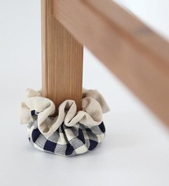 Items Similar To 4P SET Chair Socks Floor Protector