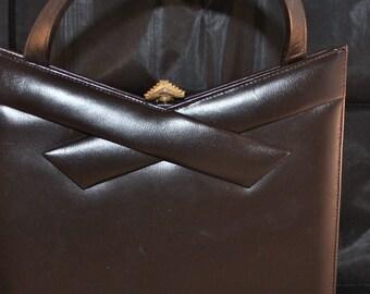 Vintage handbag Original by Caprice