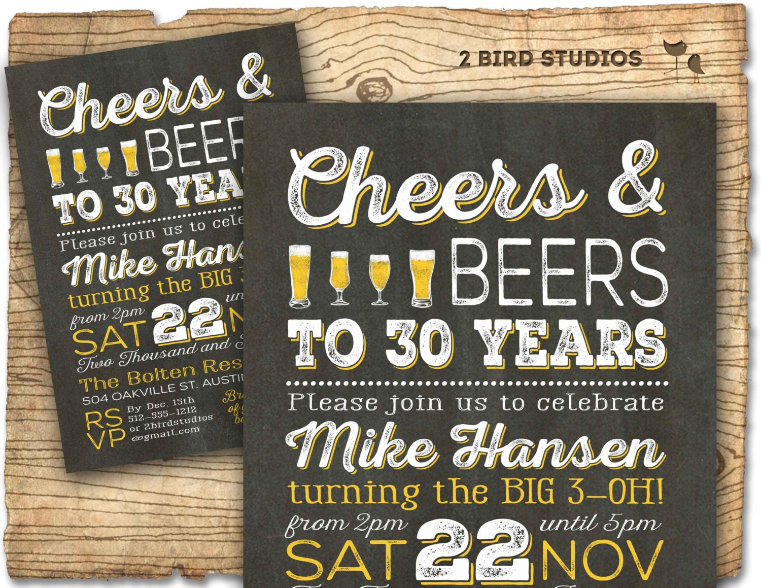 Sixty Birthday Invitations for nice invitations template
