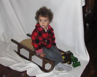 photo prop furniture