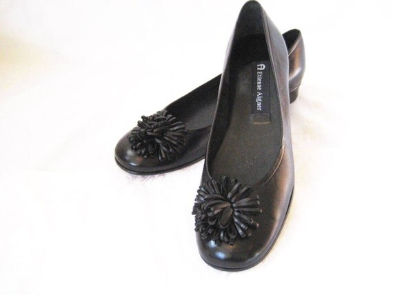 Women S Etienne Aigner Slip On Shoes