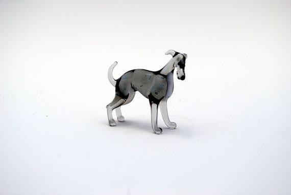e31-10 Greyhound