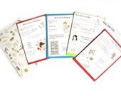Play Mail: Petit Mail Set