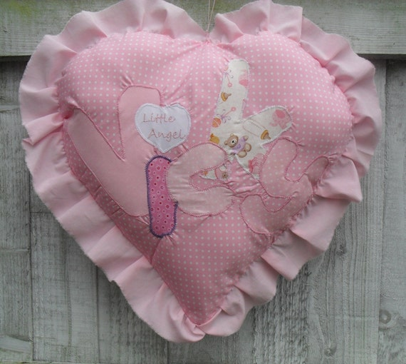 Things For Baby Showers Uk ~ Items similar to new baby girl pink personalised name