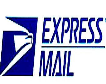 Express mail.(Must provide your phone number) in your order