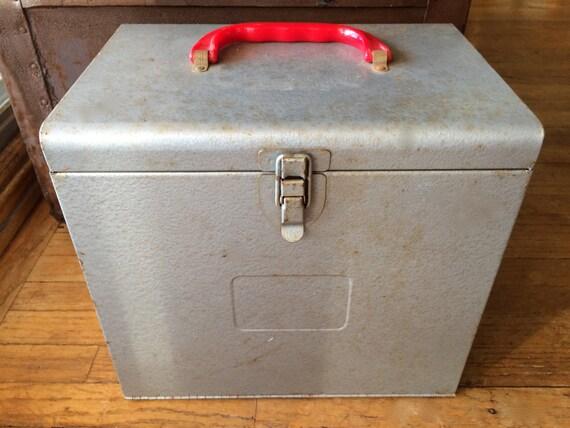 Industrial Portable Storage : S metal box steel industrial storage cabinet by