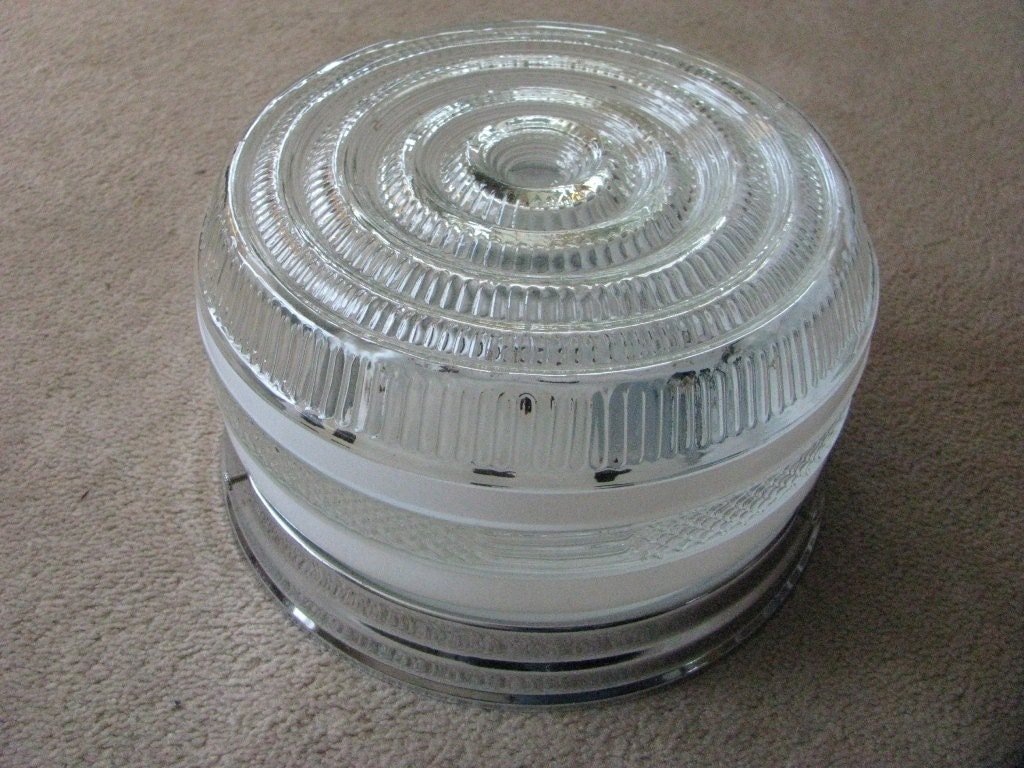 flush kitchen ceiling lights kitchen ceiling light flush mount 9 diameter deco 3493