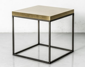Unavailable listing on etsy for Extra tall nightstands