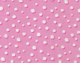 Pink Daisy LakeHouse Dry Goods