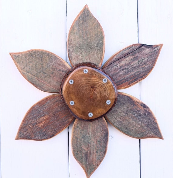 Outdoor Cabin Wall Decor : Outdoor rustic decor cabin art barn wood by