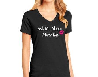 Mary Kay Tshirt