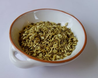 Licorice Root - 2 ounces or 5 ounces