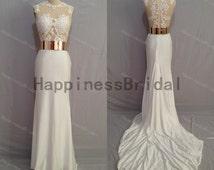 Hot sales dress,long prom dress,evening dress,fashion bridesmaid dress,fashion prom dress,formal evening dress,long formal dress