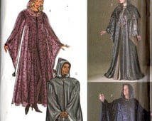 Popular Items For Hooded Robe On Etsy
