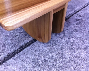 Pi-Meditation-Bench-Made-Of-Poplar-Wood-With-Natural Finish