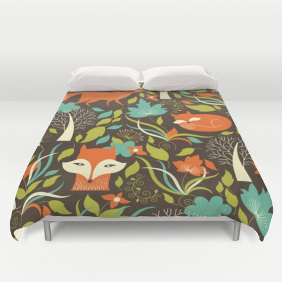 Crate and barrel duvet covers duvet covers king size light for Crate barrel comforter