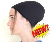 Tichel Volumizer & Anti Slip Headband perfect for your tichel, headcovering, headscarf, bandana-NEW-All In One Hat