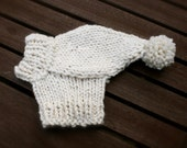 Custom Order for Connie - 5 Hats