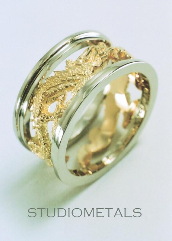 free wedding planning advice a peek into the world of