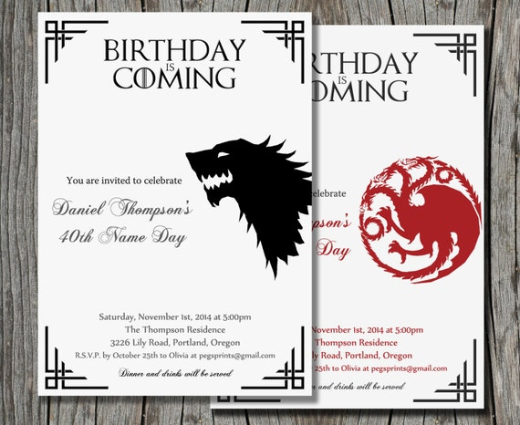 Video Game Invitations with perfect invitations sample