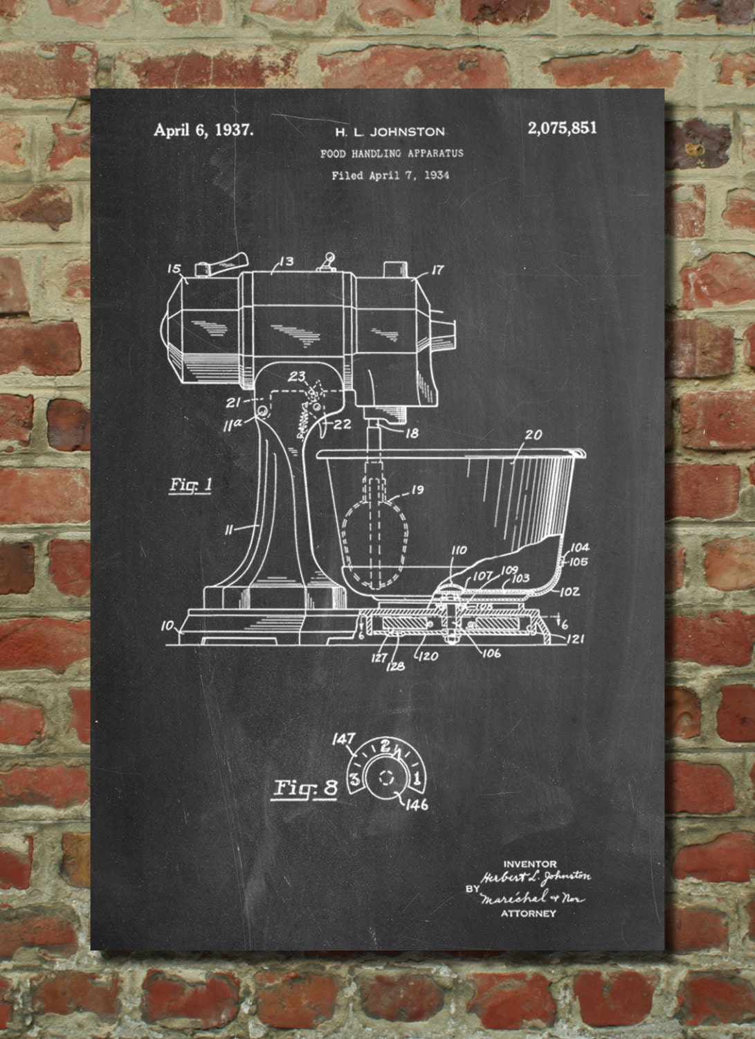 Kitchen Mixer Patent Poster Kitchen Mixer Patent By. Etching Basement Floor. Structure And Function Of Basement Membranes. Basement Heater. Basement Egress Windows Cost. Southern Living House Plans With Basements. Basement Club London. Basement Guest Room. A Frame House Plans With Basement