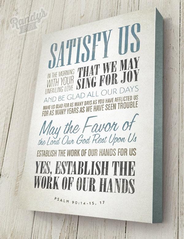 custom scripture wall art multiple verses bible verse on. Black Bedroom Furniture Sets. Home Design Ideas