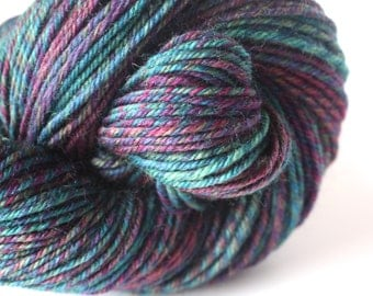 Elements DK - Col 05 8 ply supersoft 100% Merino