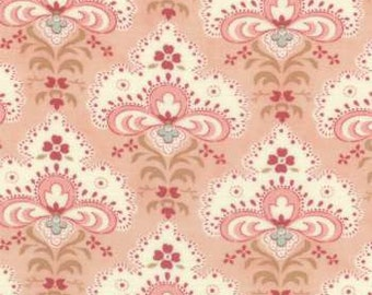 Printemps by 3 Sisters M4403313 - 1/2yd