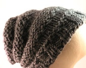 """The """"Bees Knees"""" Shepiji Beanie"""