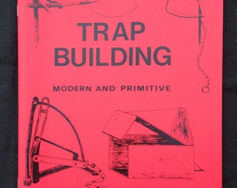 A book on building Traps