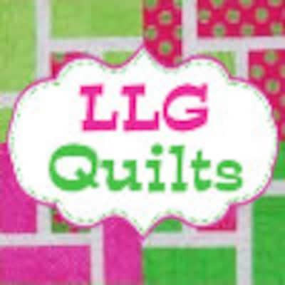 LLGQuilts