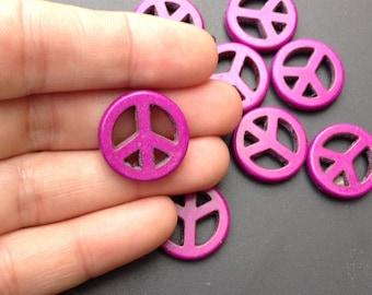 purple peace foundation - 340×270