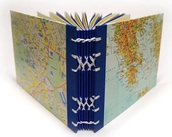 "Travel photo diary ""Greece/Athens- all inclusiv"""