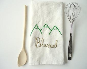 Items Similar To Kaleidoscope Art Embroidery Art Beaded