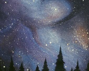 Original: Sky Full of Stars