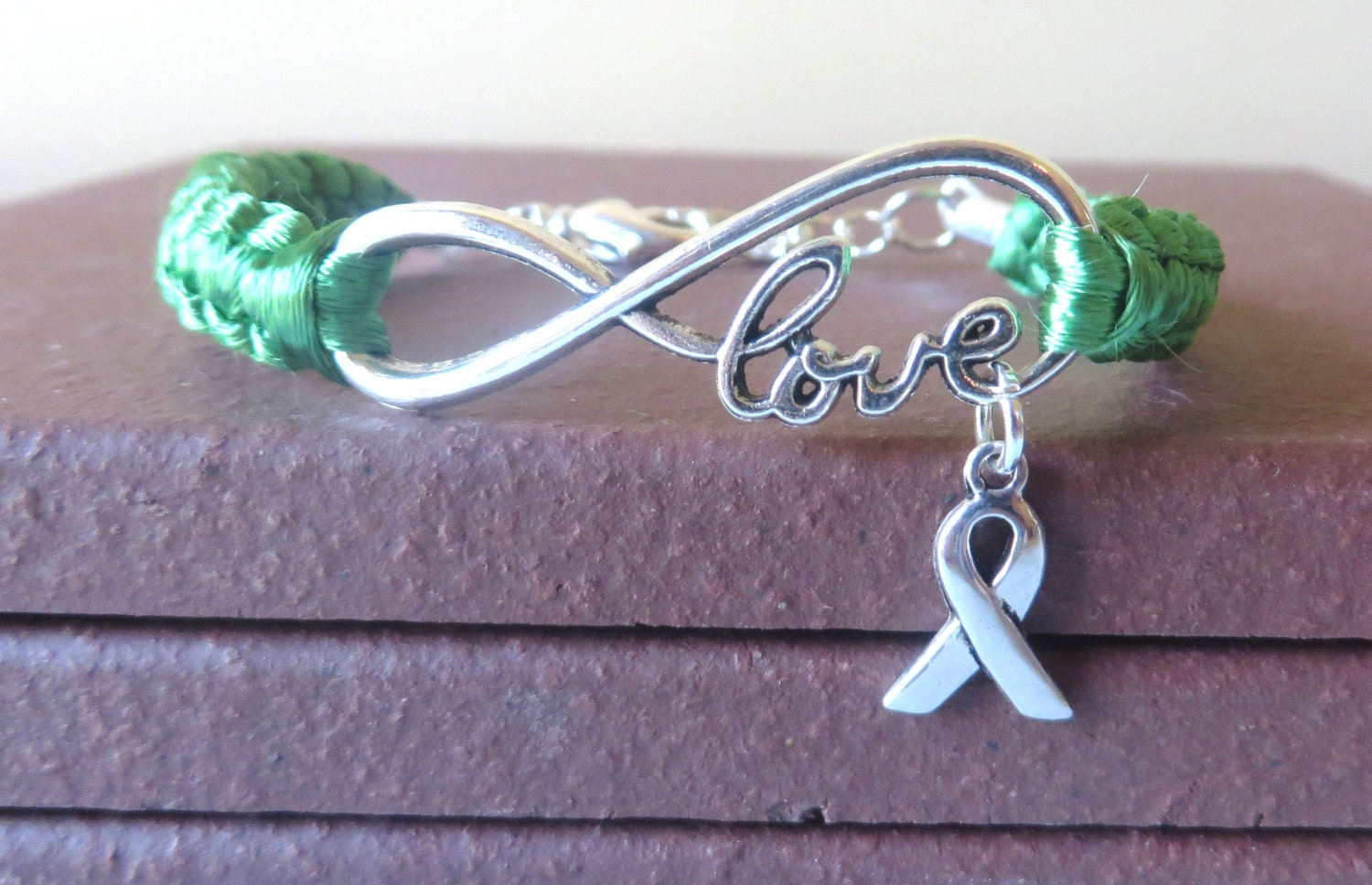 etsy bracelet on favorite a theory best liver blissful personal and images cancer pinterest com blissfultheory shop s my from