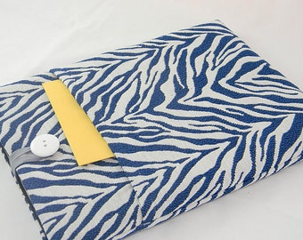 "11 inch MacBook Air Case /Microsoft Surface 11 / Gadget Cover / Laptop Case / 11"" Padded Sleeve"