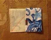 Classic Handkerchief