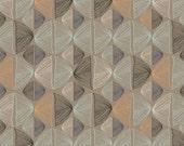 Gramercy by Leah Duncan for Art Gallery Fabrics - Eastside Umbrellas GRA-3502 - Yardage (1/2 Yard Minimum)